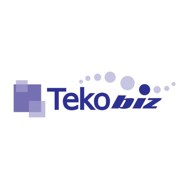 tekobiz-1